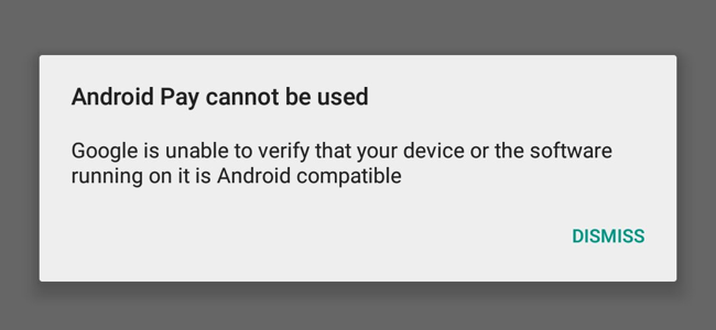 android-pay-safety-net