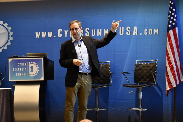 ronan-cremin-deviceassure-new-york-cyber-summit